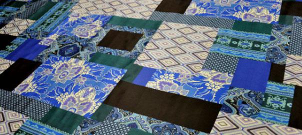 neue stoffe aus italien etro gucci cavalli hn stoffe. Black Bedroom Furniture Sets. Home Design Ideas