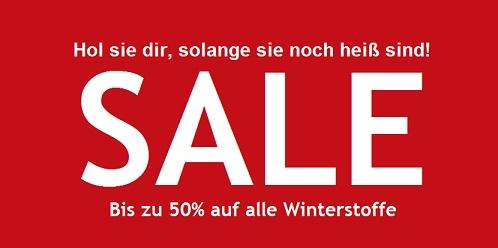 HN Stoffe Sale Wss klein